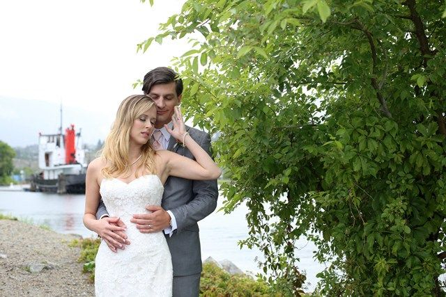 Ashley and David- Wedding - Okanagan Something Blue Photography - 2016 (9)