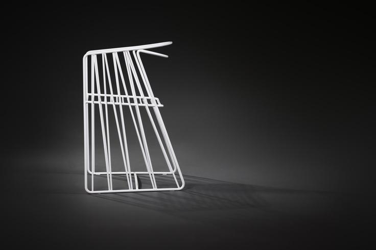 """""""Limeryk 3""""  designed by Tomasz Augustyniak www.delivie.com"""