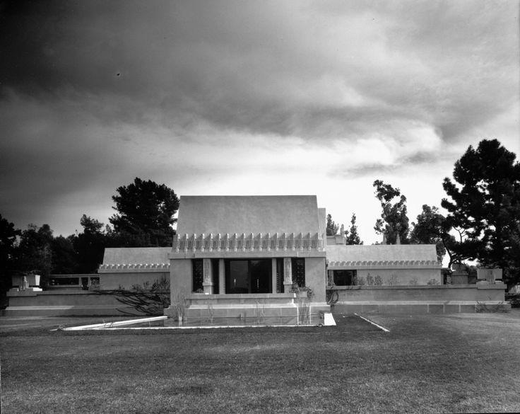 17 Best Images About Architecture Entre Deux Guerres On Pinterest De Stijl Sons And Bauhaus