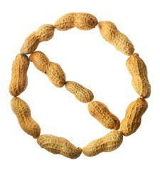 Peanut and Tree-Nut Free Candy List | Bay Area Allergy Advisory Board