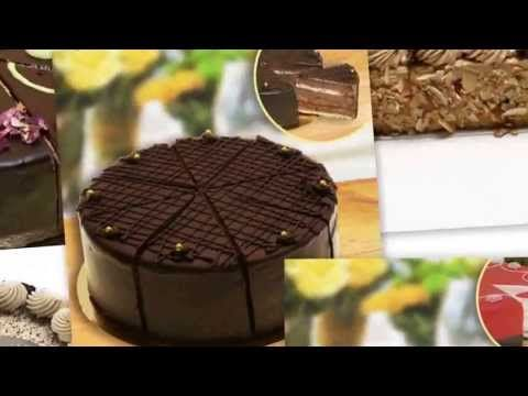 52 best images about online cake delivery on pinterest chocolate on birthday cake delivery to new york