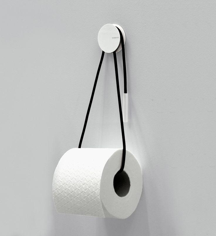 diabolo-toilet-roll-holder-yangripol-for-vandiss-gessato-gblog-6