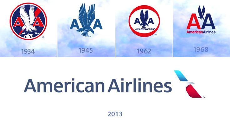 73 Best Commercial Airline Logos Images On Pinterest Airplanes