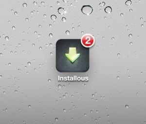 Installous 5 gives jailbroken devices the power of BitTorrent: Allowance User, Cydia App, Cyber Lockers, Grab Content, Bit Torrent, Downloads Software, Bittorr Protocol, Jailbroken Devices