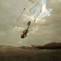 My Immortal- Evanescence- Lindsey Stirling Cover by Ahmed G. Ouka on SoundCloud