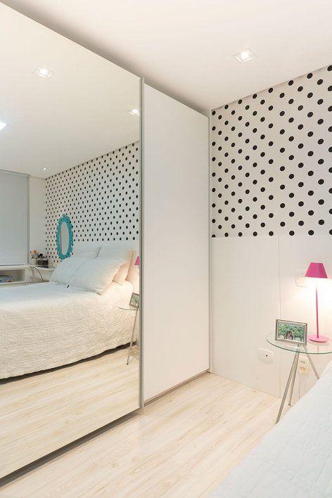 Apartamento Jardins Jardins Apartment, Sao Paulo, 2014 - Leo Giantomasi