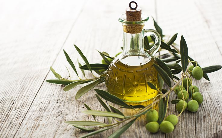 Greek Olive Oil at the Athens Food Expo: Variety, Innovation, and Hope