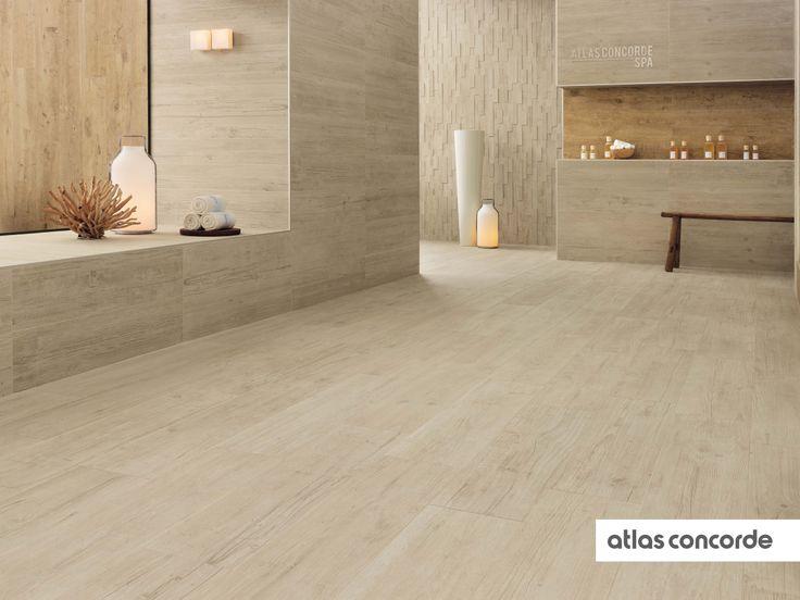17 best images about axi timber tiles on pinterest ceramics tile and concorde. Black Bedroom Furniture Sets. Home Design Ideas