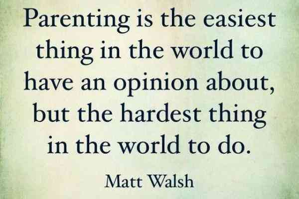 80 Best Parenting Quotes Relatable Funny Quotes About Parenting Parents Quotes Funny Parenthood Quotes Parenting Quotes