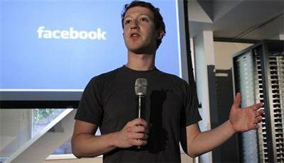 Facebook'ta bugüne kadar 10'dan fazla güvenlik açığını ortaya çıkardığı için şirket tarafından ödüllendirilen, hatta bir denemesinde Facebook CEO'su Mark Zuckerberg'in hesabını hack'leyen Türk bilişim uzmanı İbrahim Baliç, ntvmsnbc'ye konuştu(...)