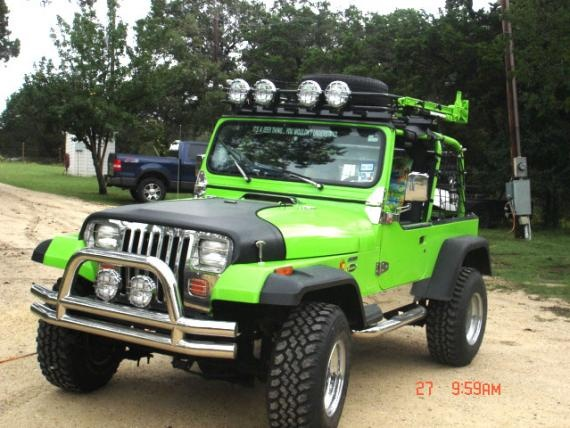 Google Image Result for http://www.quadratec.com/community/jeep_news/article_images/672/1-add1-m.jpg