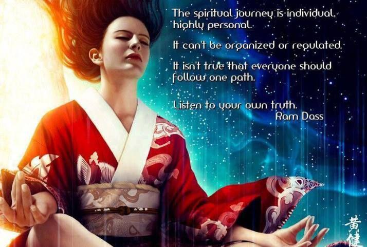 #Spiritual #Quotes <3 #psychicreadings #psychics #psychic #psychicmedium