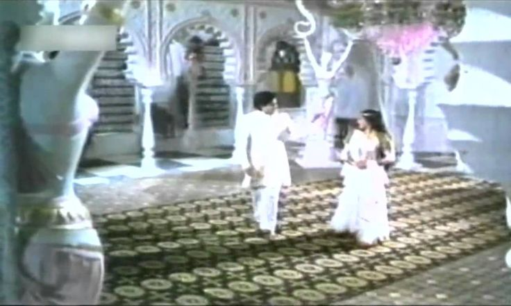 "Free ""Chambal Ki Kasam"" | Full Hindi Action-Drama Movie | Shatrughan Sinha, Moushumi Chatterjee Watch Online watch on  https://free123movies.net/free-chambal-ki-kasam-full-hindi-action-drama-movie-shatrughan-sinha-moushumi-chatterjee-watch-online/"