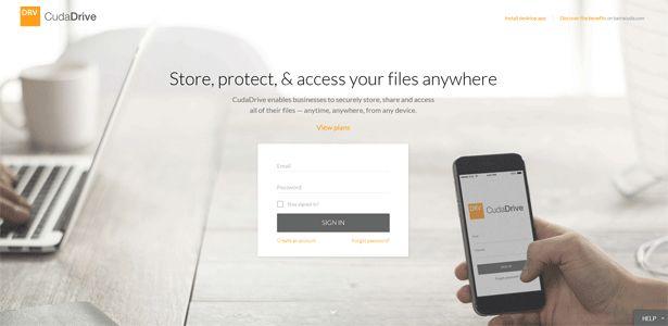 CudaDrive: veilige zakelijke cloud-dienst voor opslag en uitwisseling van bestanden - http://cloudworks.nu/2015/08/19/cudadrive-veilige-zakelijke-cloud-dienst-voor-opslag-en-uitwisseling-van-bestanden/
