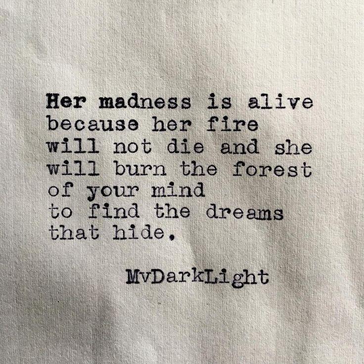 #mvdarklight @mvdarklight #quote #quotes #wynwood #miamiartdistrict #woodtavern…