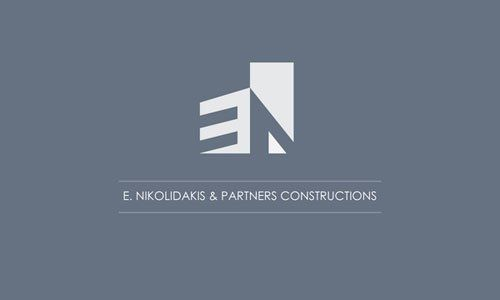 Construction firms have special needs when it comes to branding: not only do they need to effectively show that they are builders ready for the next job, b