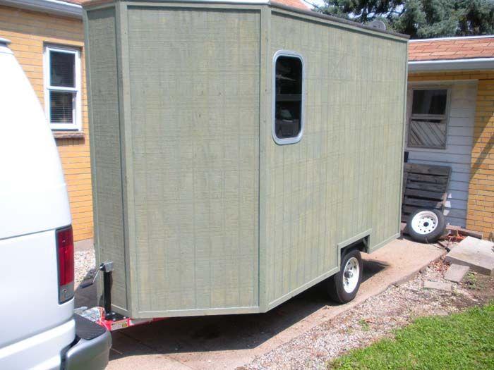 1000 ideas about ice shanty on pinterest ice fishing ice fishing sled and ice fishing house boxed ice office exterior