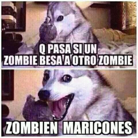 Ríete a carcajadas con lo mejor en memes y sus nombres en español, los mejores memes de risa, memes de risa para descargar y más contenido divertido en Diverint. Comparte el contenido más divertido del