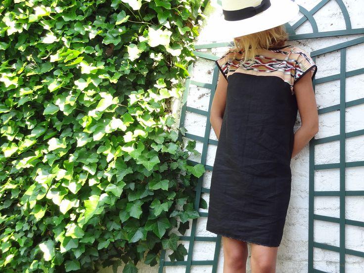 robe-de-débutante-noire-1.jpg (4608×3456)