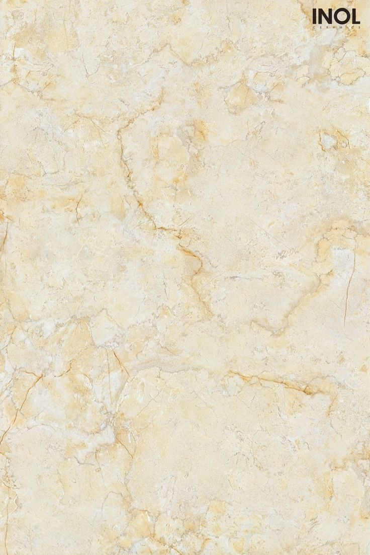 16 best inol ceramic wall tiles 300x450mm images on pinterest stone texture and beige color ceramic wall tiles dailygadgetfo Choice Image