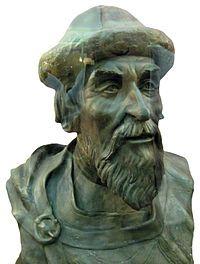 Jaroslau I, o Sábio – Wikipédia, a enciclopédia livre