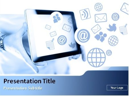 Best  Templates For Powerpoint Ideas On   Slides For