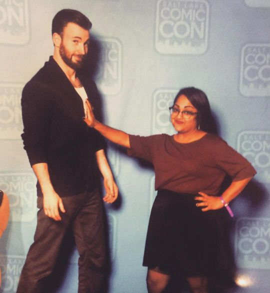 Best 1000 chris images on pinterest chris evans captain can we do the boob grab for the movie m4hsunfo
