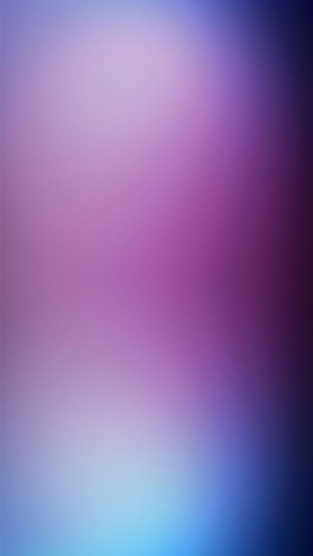 The iPhone iOS7 Retina Wallpaper I like!