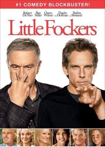 Little Fockers, http://www.amazon.com/dp/B0018AQ2RG/ref=cm_sw_r_pi_awdm_Tezmvb1N4BY1B