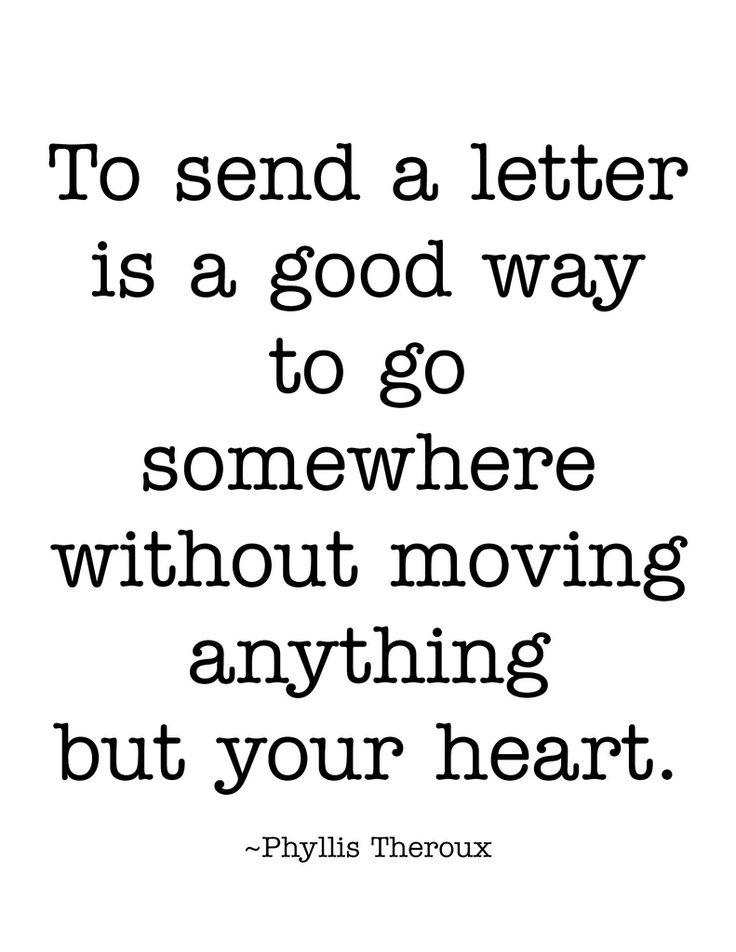 Best Snail Mail Images On   Envelope Envelopes And