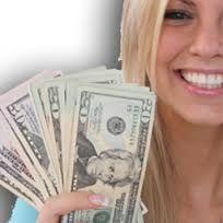 Quick cash loans az photo 10