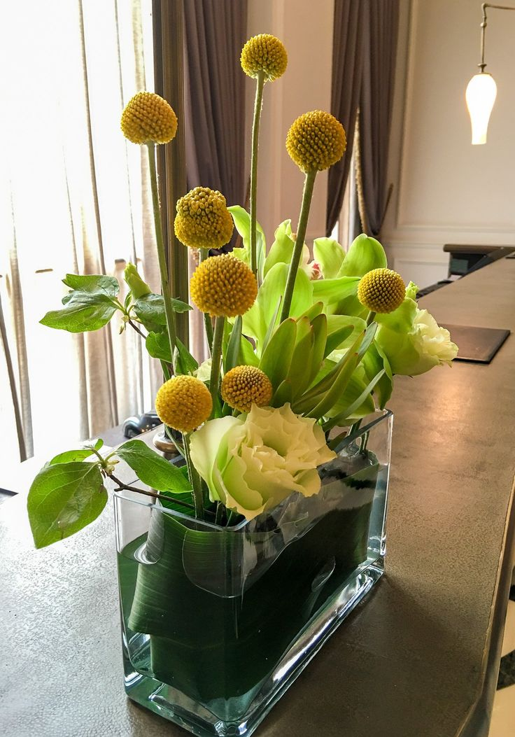 Pretty Flower Arrangements 160 best modern flower arrangements images on pinterest | flower