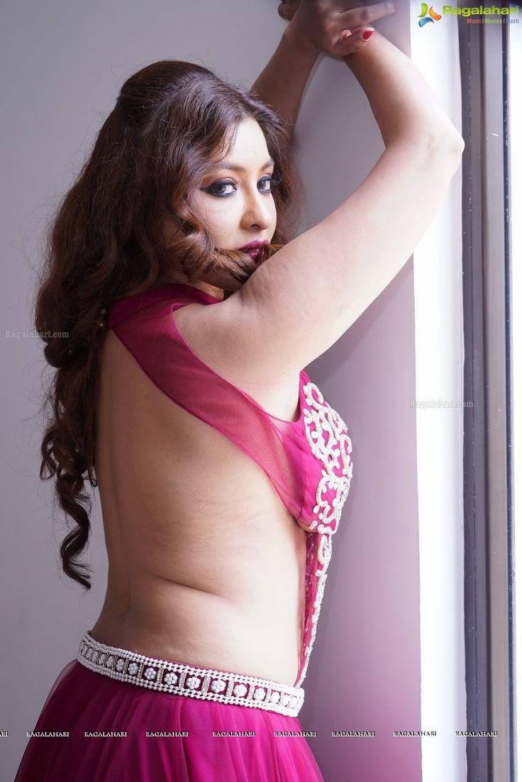 Hot Armpit,Actress Armpit,Indian Armpit,Actress Armpit -2370