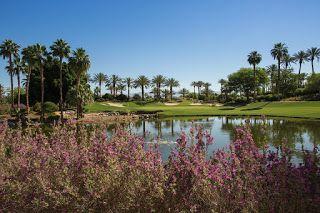 Joe Dorish Sports: European Tour PGA Golf Prize Money Up for Grabs at...