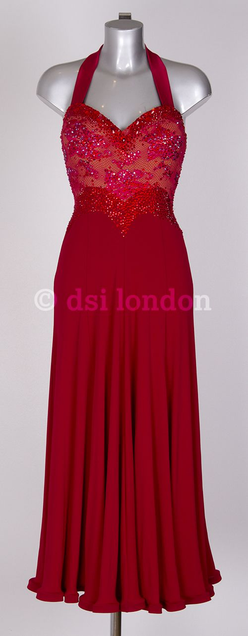 Strictly come dancing dresses to buy