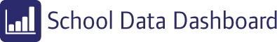 Ofsted: School Data Dashboard- search a school's name to get their most recent attainment levels (compared to national statistics).    http://dashboard.ofsted.gov.uk/