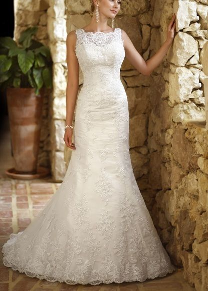 Vintage Lace Wedding Gowns Sydney : Best images about our popular lace gowns in stock now