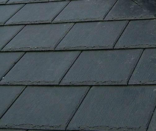 11 Best Slate Roofing Images On Pinterest Slate Roof