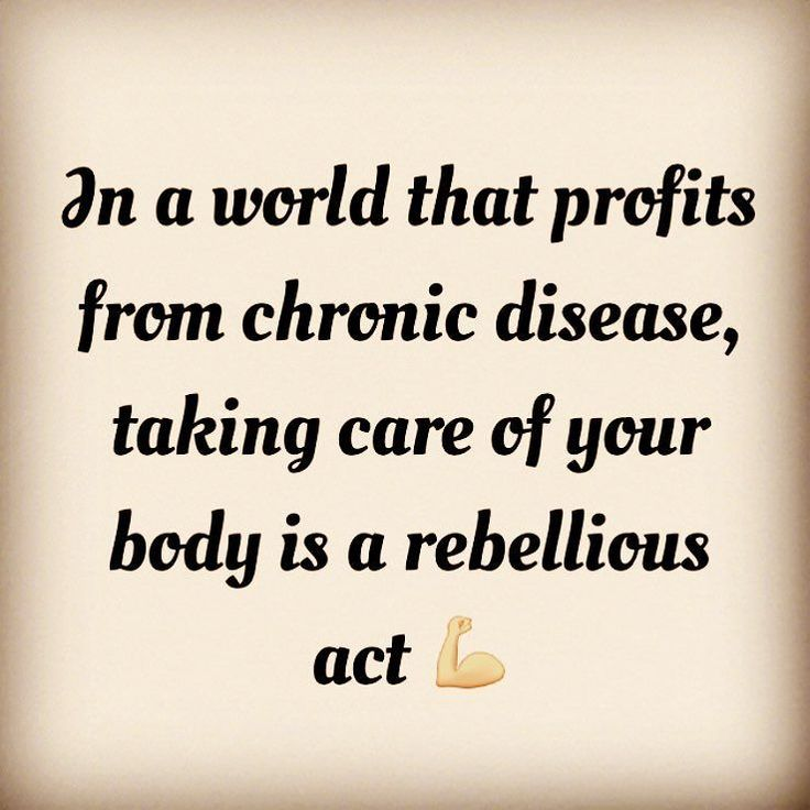 #Truth #FoodForThought #TakeCareOfYourBody #Fitness #GymFlow #EatRight #BeRebellious #Healthy by chellyg23