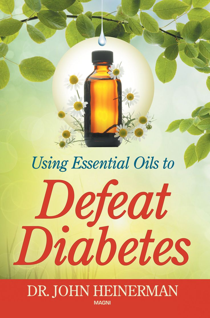 In the best tradition of his many other top-selling health books, medical anthropologist Dr. John Heinerman shows you how to Defeat Diabetes by using the amazing healing virtues contained in essential
