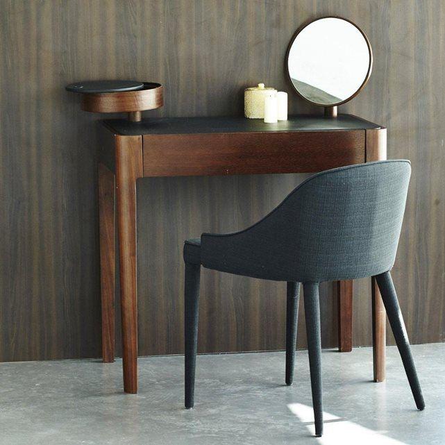 les 116 meilleures images du tableau coiffeuse sur pinterest coiffeuses coiffeur et. Black Bedroom Furniture Sets. Home Design Ideas