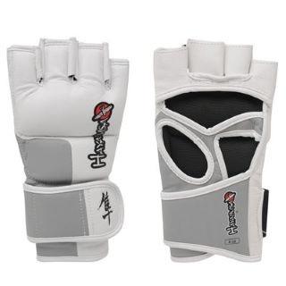 Hayabusa Tokusha 4oz Gloves £47.99 #mmagloves http://www.fightzonedirect.com/hayabusa-tokushu-4oz-gloves-762794?colcode=76279490