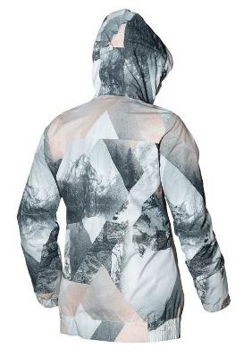 O'Neill   Nobility jacket