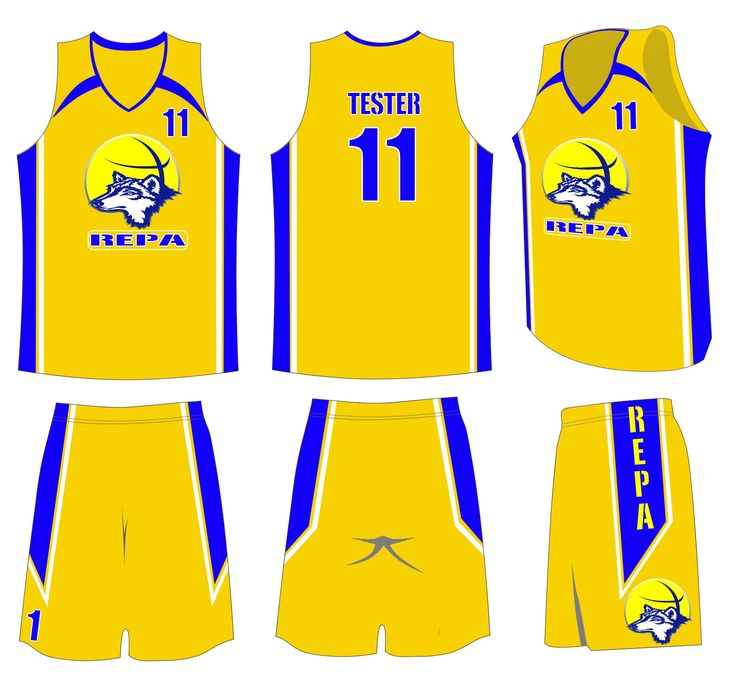 25 best ideas about custom basketball uniforms on for Design your own basketball t shirt