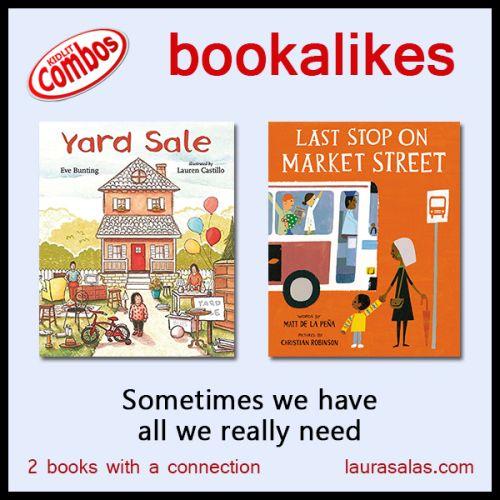 last stop on market street book for kids pdf