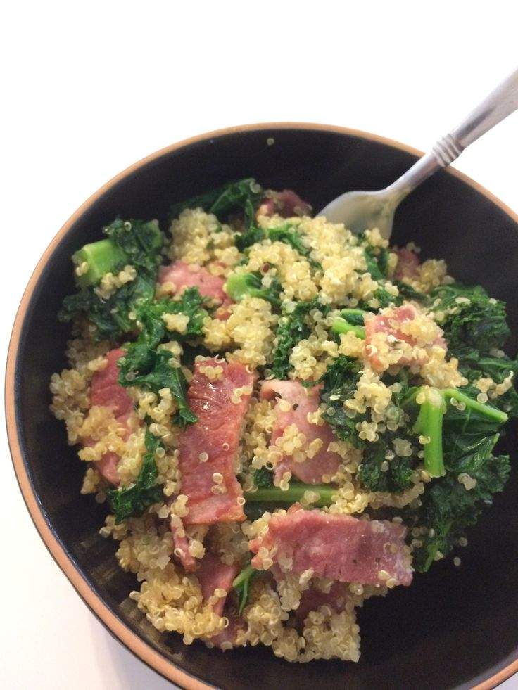 ... about Kale Stir Fry on Pinterest | Ginger Beef, Stir Fry and Kale