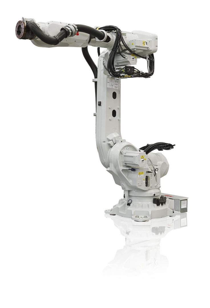 5758be19c16abf6e4d637f9825f539a8 industrial robotic arm industrial robots 18 best industrial robotic arms images on pinterest industrial Robotic Wireing Up Close at cos-gaming.co