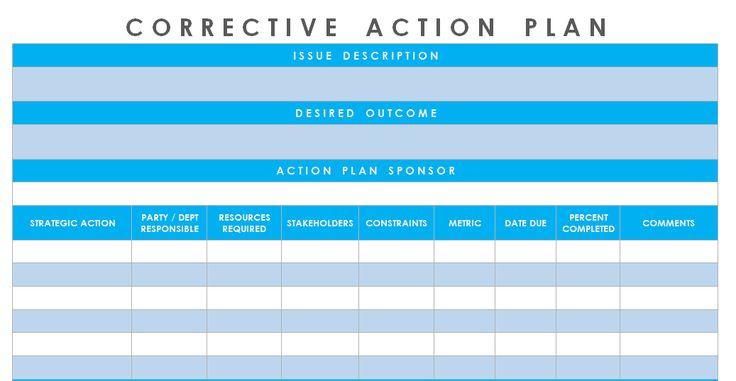 media plan template excel - shefftunes