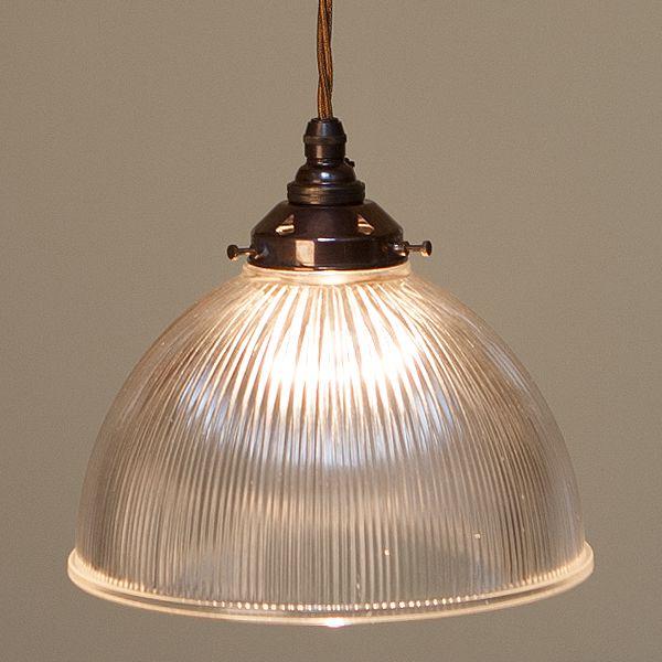 clear prismatic pendant light from Nigel Tyas ironwork & 10 best Art Deco / Modern Light Fittings images on Pinterest ... azcodes.com