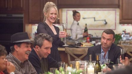 RAY DONOVAN 'The Octopus' Recap: Bunchy's Married and Ray Smiled, Which is Odder? | TVRuckus